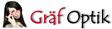 Gräf Optik Logo